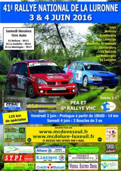 forum rallye franche comte 2015