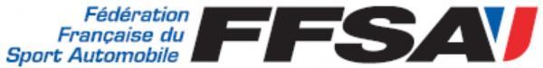 www.ffsa.org