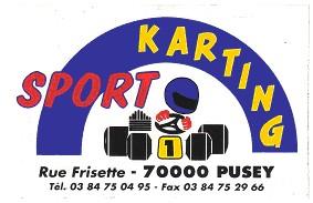 www.sportkarting.com