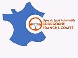Ligue Bourgogne Franche-Comté de sport automobile